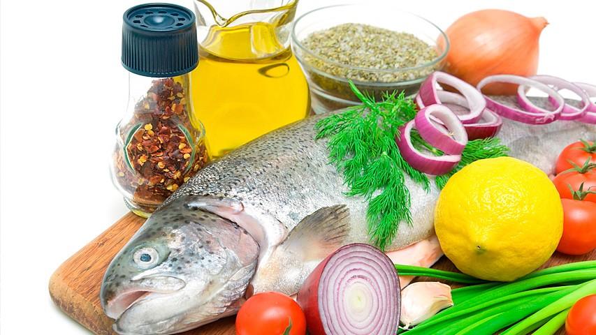 как диетологи составляют питание