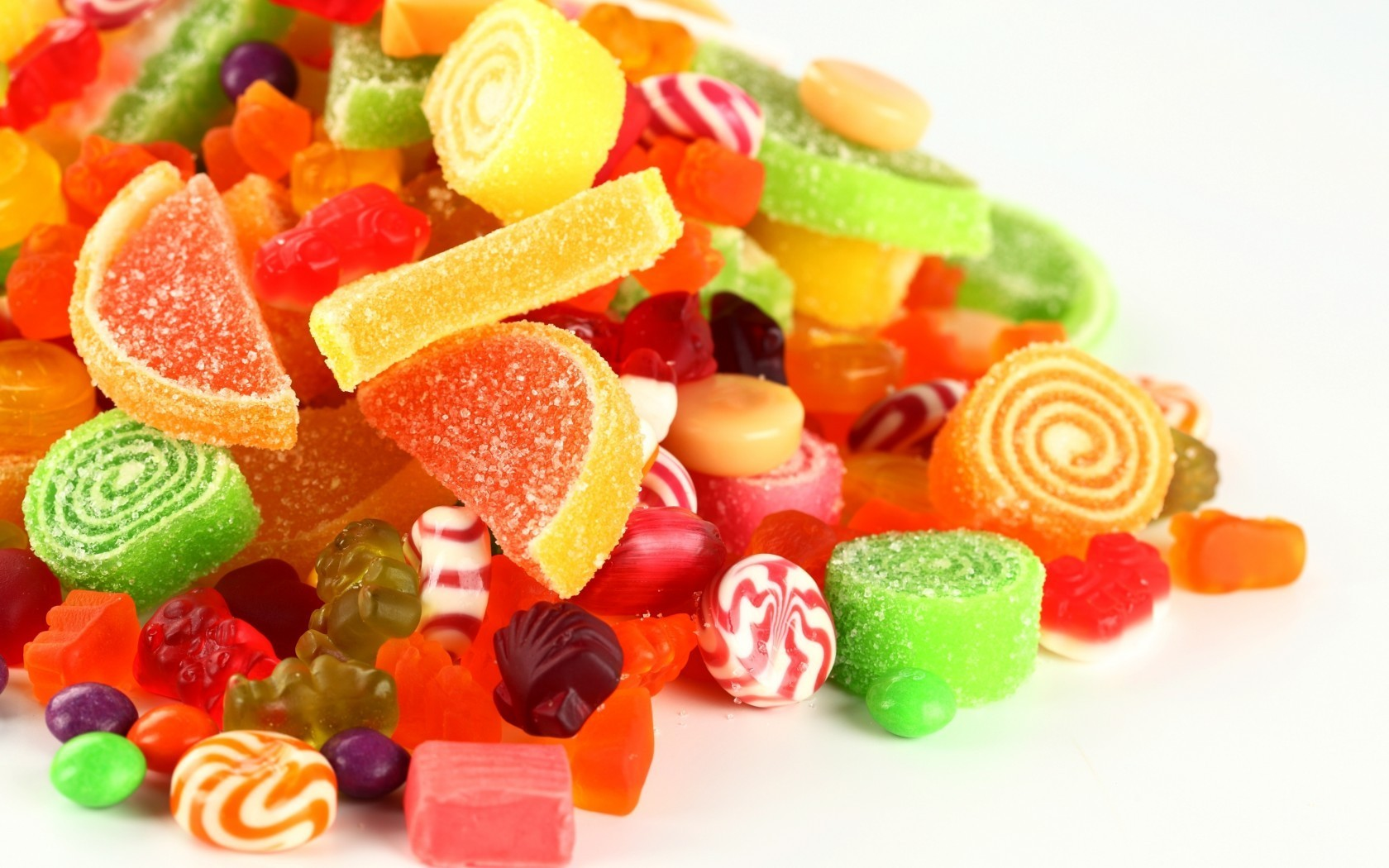 мармелад при повышенном холестерине