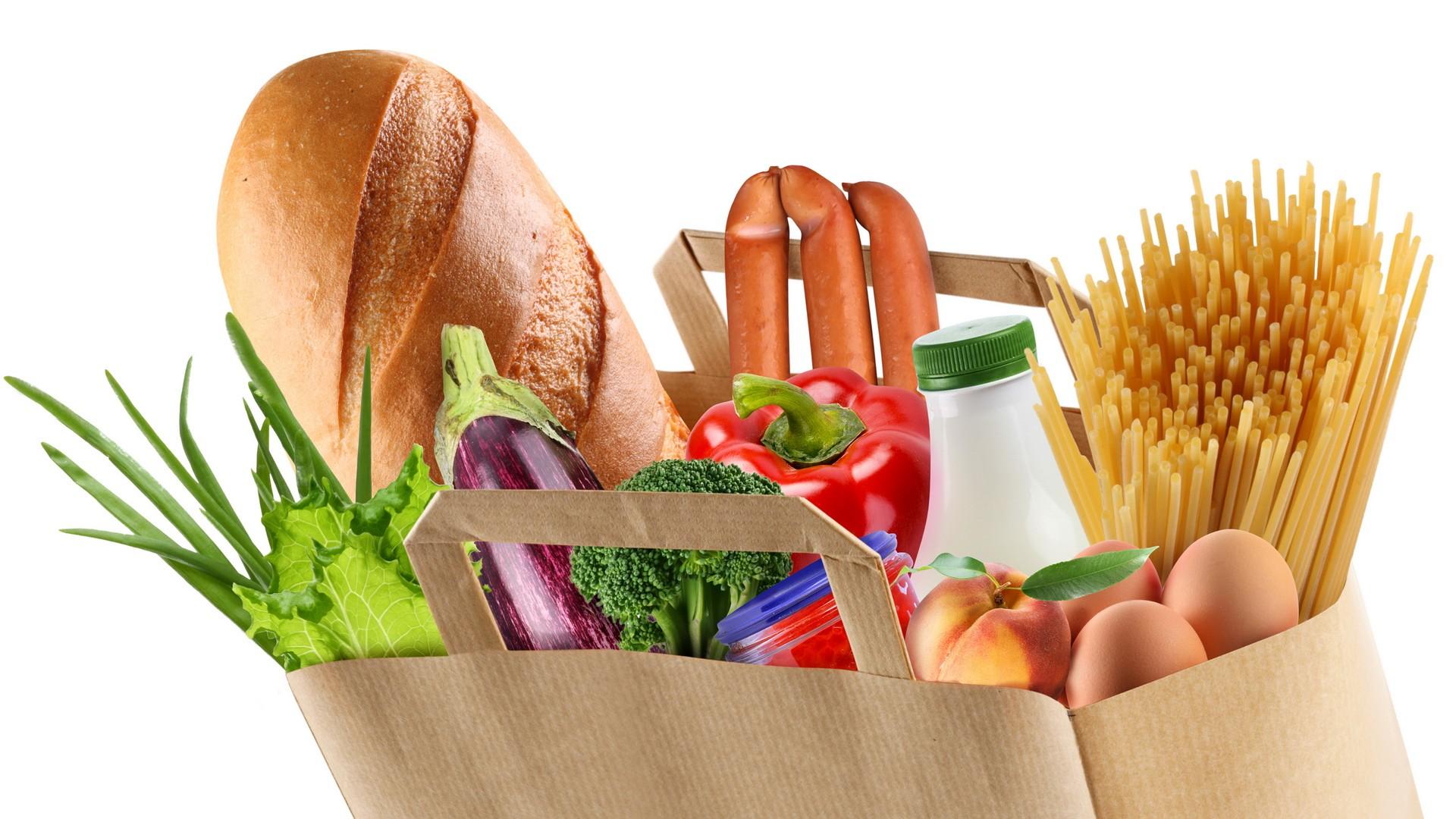 полезные продукты высоком холестерине