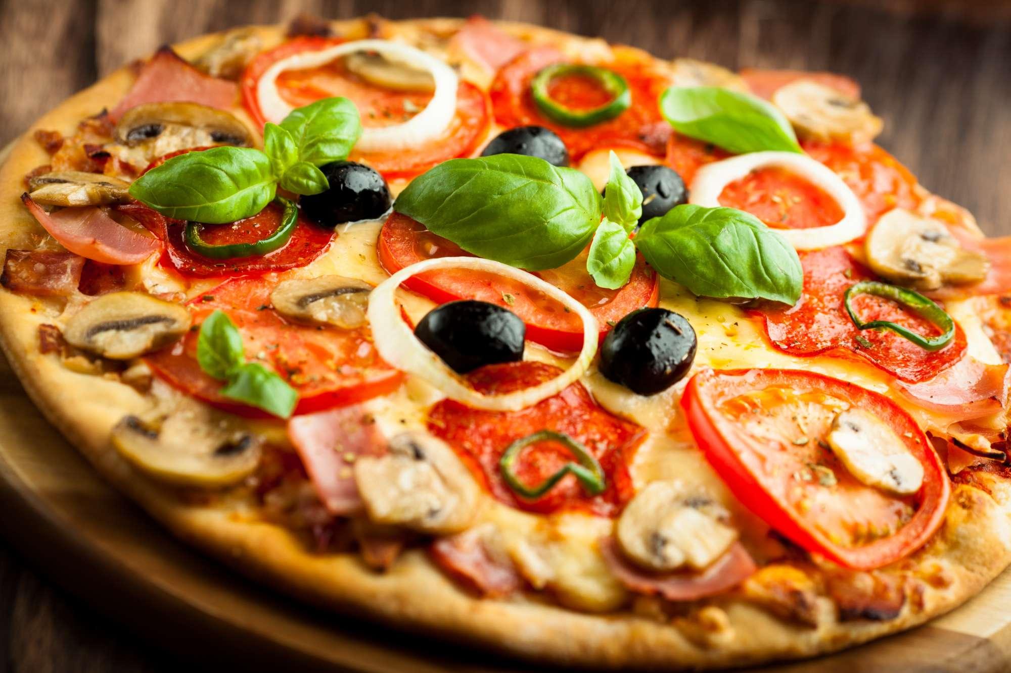 продукты при повышенном холестерине в крови