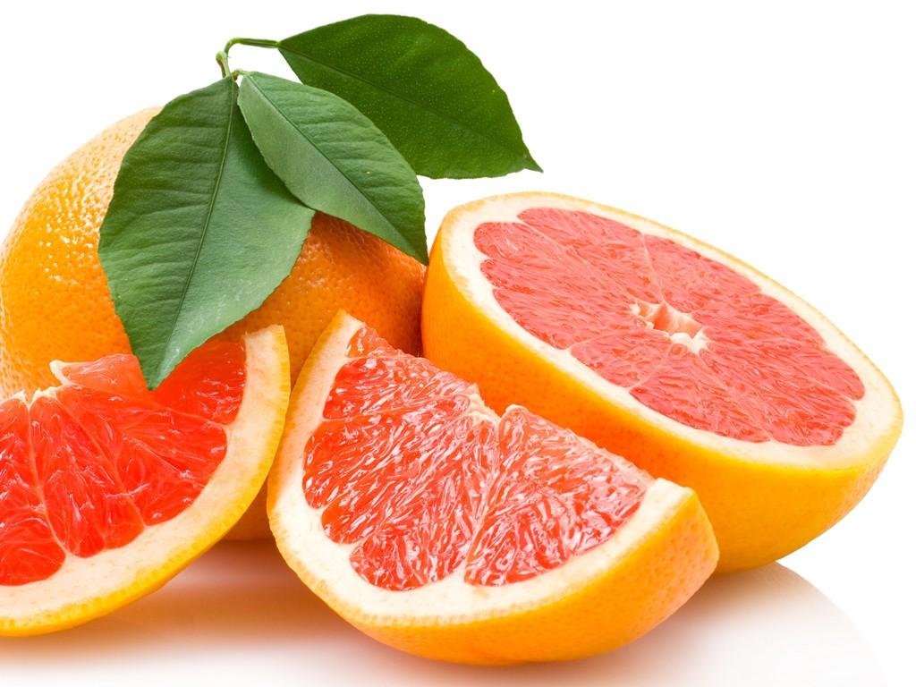 Сыроедение для похудения изоражения
