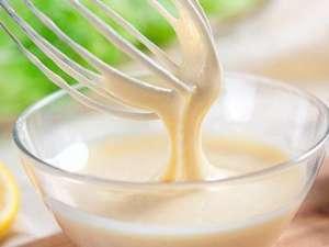 mayonez1