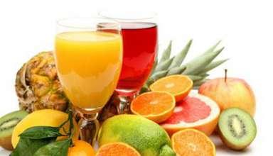 В каких продуктах содержится витамин с, где в каких продуктах содержится, продукты содержащие витамин с в большом количестве
