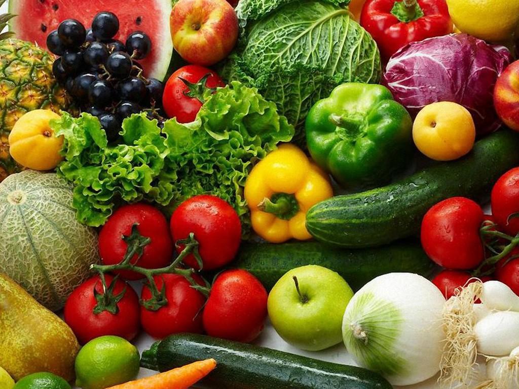 сколько калорий в салате лечо