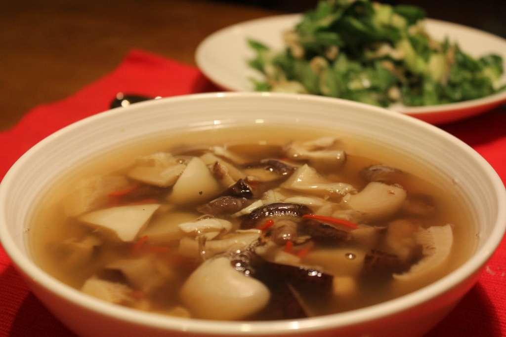 mushroom-soup-2