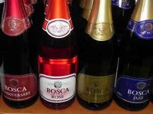 shampagne2