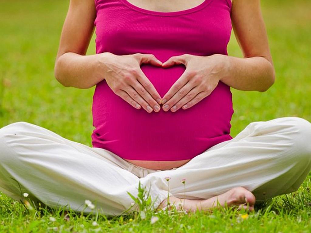 Трудовое законодательство для беременных педагогических работников 41