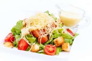 salatcez