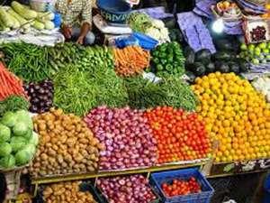 Цены в Гоа на еду в 2017 году