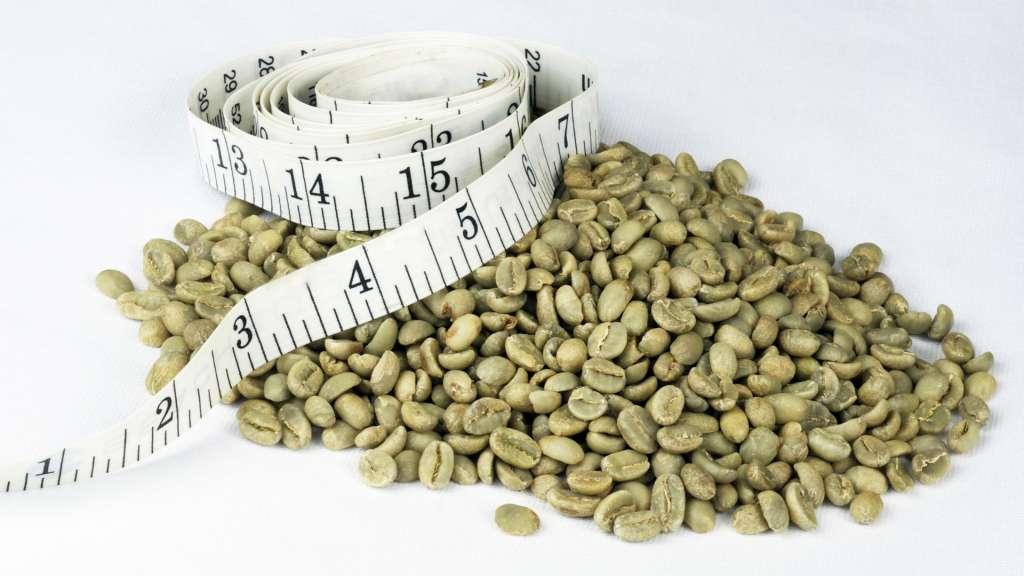 kofejnaya-dieta-2