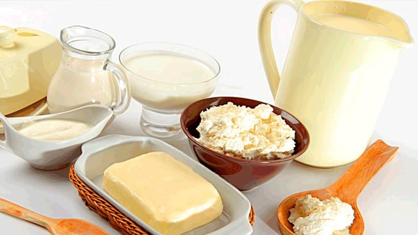 Какие продукты питания полезны при заболеваниях кишечника
