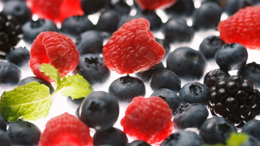 10 самых полезных и вредных продуктов