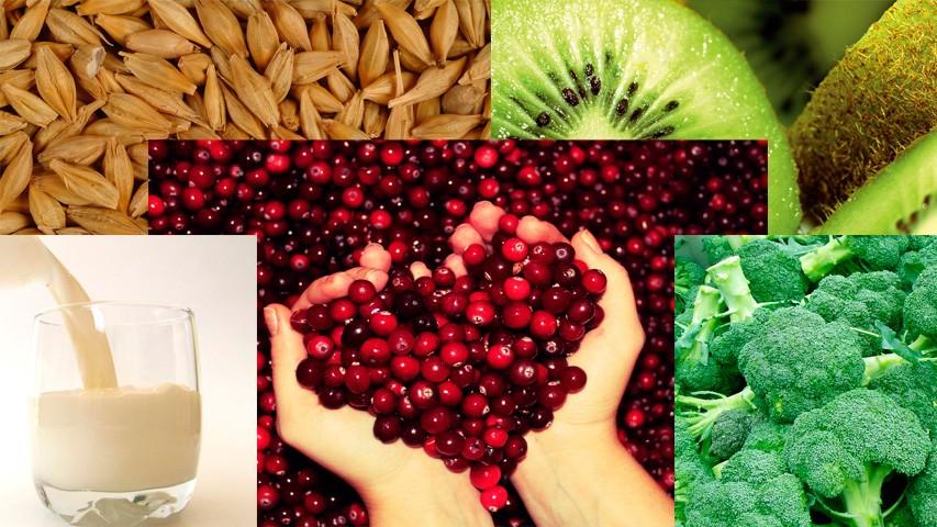 Путь к здоровой жизни