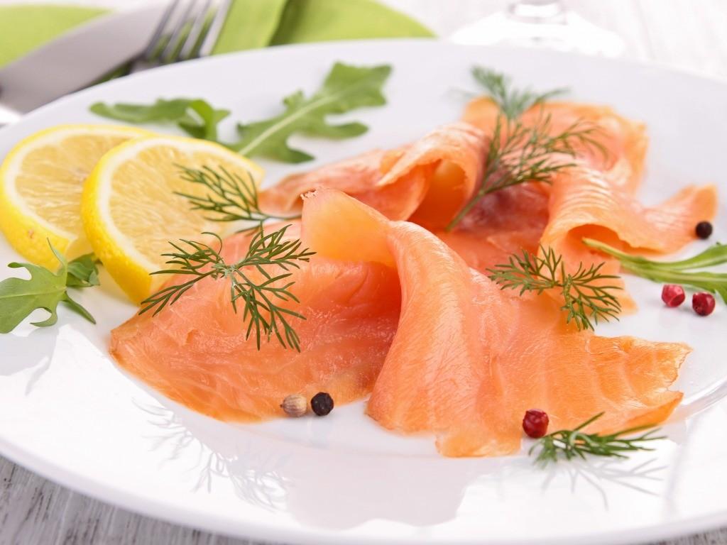 как снизить холестерин лпнп в крови