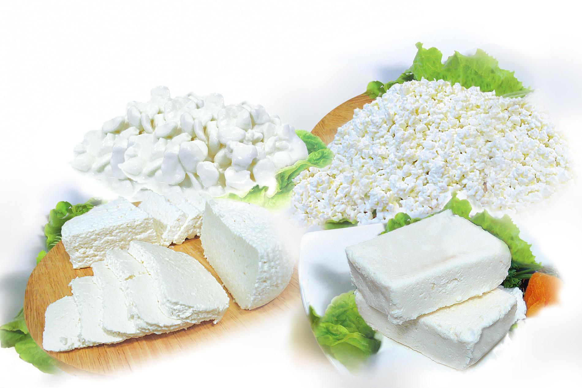 что можно кушать при повышенном холестерине