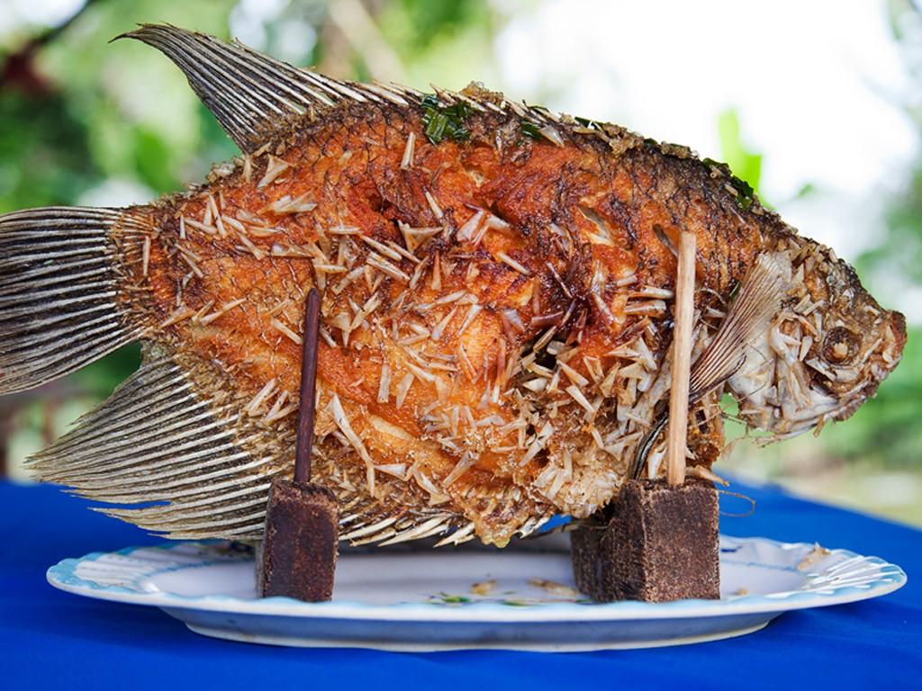 Постные блюда из кальмаров рецепт с фото