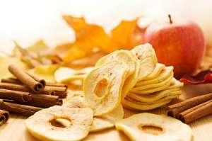 dry-apple-circle