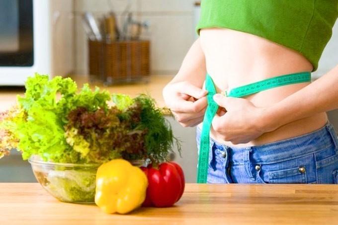 Как принимать кленбутерол для похудения девушкам схема