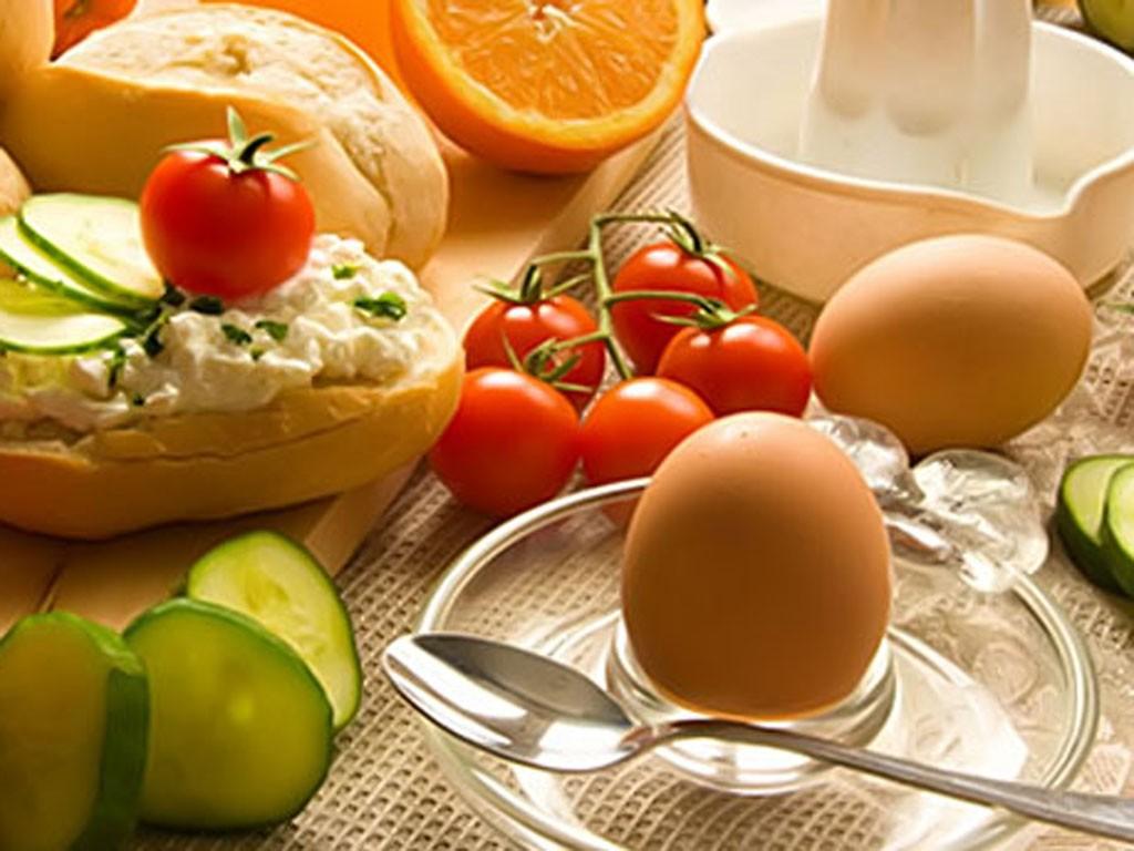 продукты содержащие углеводы для похудения таблица