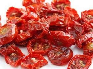 pomidory3