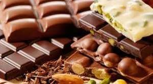 chokolate1