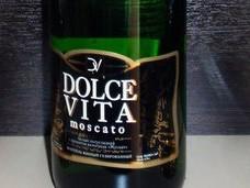 shampagne3
