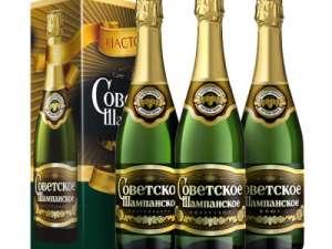 shampagne6