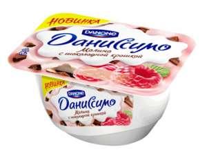 yogurt3