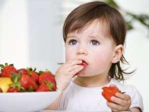 Сыроедение и молочные продукты