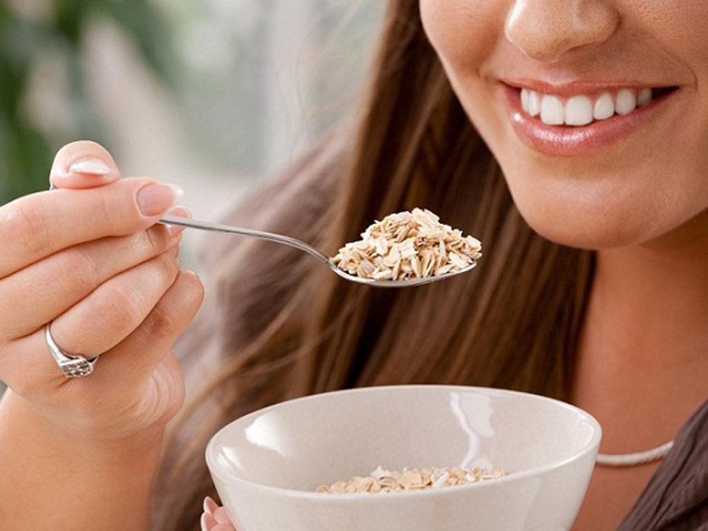 Какие каши можно есть при похудении? Как приготовить