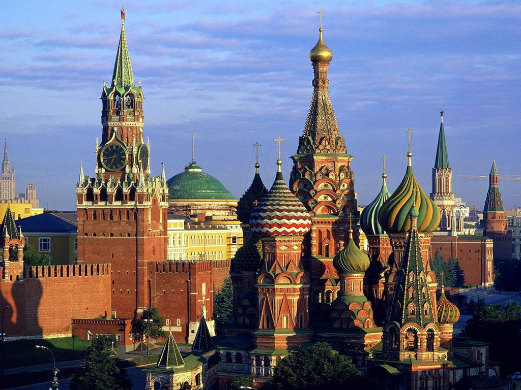Кремлевская диета – худеем без проблем