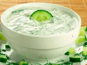 Огурцовая, огуречная диета
