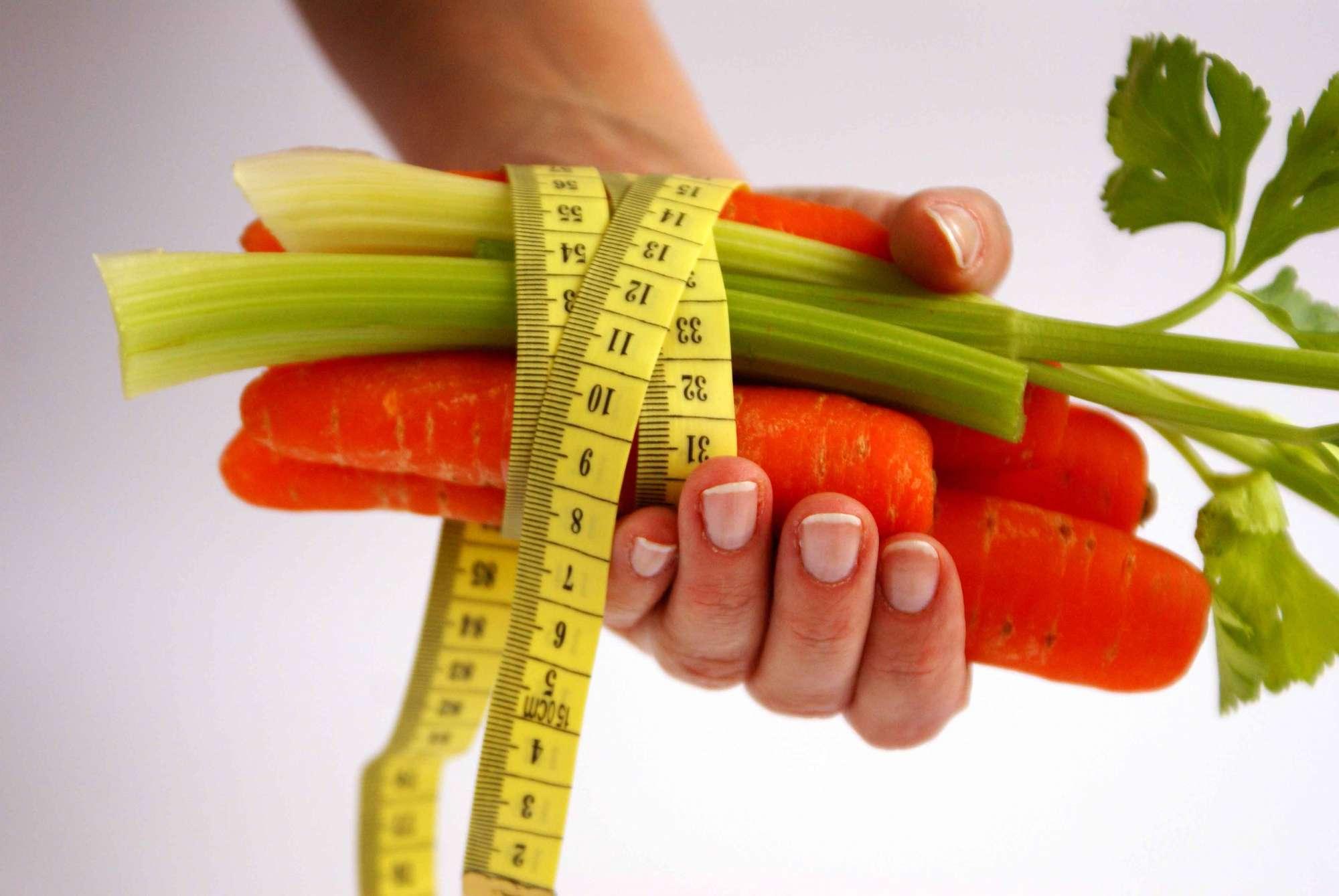 Японская диета отзывы похудевших 2016