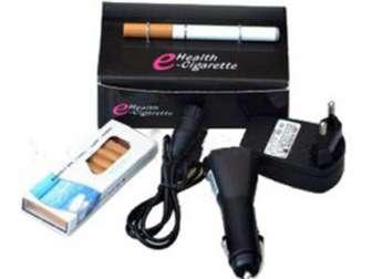 В чём польза и вред от электронных сигарет