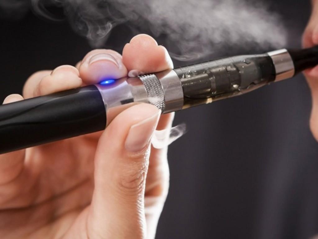 the electronic cigarette alternative Electronic cigarettes safer alternative - shop for electronic cigarettes, switch to e-cigarettes.