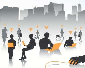 Вред wifi для здоровья