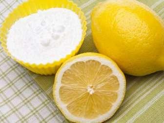 Вред и польза лимонной кислоты
