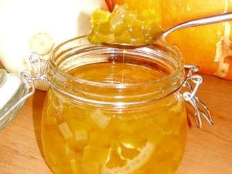 О пользе лимона с медом