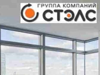 Где лучше купить пластиковые окна в Красноярске