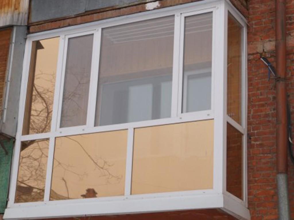 Где купить, заказать, установка пластиковых окон в омске, ре.