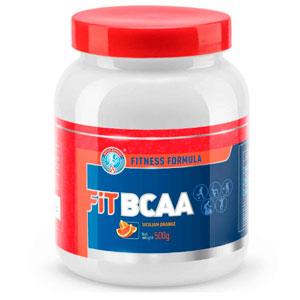 Рейтинг BCAA 2020 года