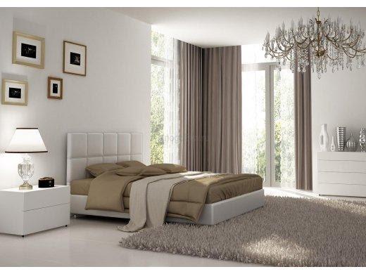 5 советов по выбору кровати